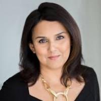 Dr. Tanvi Gautam