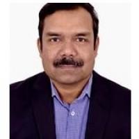Rajesh Thiruvottkandy (TK)