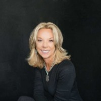 Tracy Ann Curtis