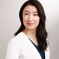 Tsukiko Tsukahara