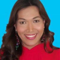 Dr. Brenda R. Alegre