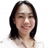 Vandy Hui ji