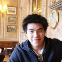 Vince Siu (Facilitator)