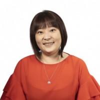Winnie Tsien