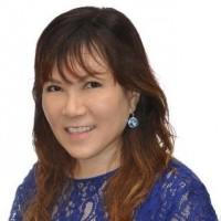 Lai Chun Wong