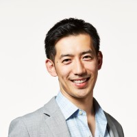 Yuta Hasumi