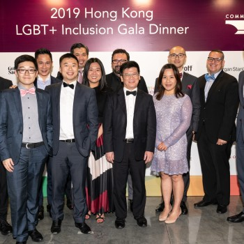 lgbt association, lgbt, lgbtq, lgbt hong kong, lgbt rights, gay community, lgbt discrimination, lgbt movement, lgbt news, lgbt adoption, lgbt asia, lgbt adoption rights, lgbt activists, lgbt awards, lgbt acceptance, lgbt awareness month, lgbt awareness, lgbt background, lgbt bullying, lgbt bullying, lgbt community hong kong, lgbt charities hong kong, lgbt campaign, lgbt center, lgbt charities, lgbt center near me, lgbt discrimination in the workplace, community business, LGBT gala event