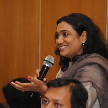 Network of companies, Corporate network, corporate professionals, indian corporates, Indian companies, Indian companies network, organizations in India, diversity and inclusion, Events for Indian companies, Indian company projects, networking events in India, bring positive change in companies, diversity and inclusion of companies in India, inclusive leadership, strategy for diversifying companies